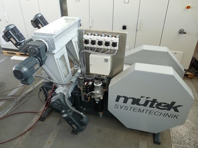 Mechanische_Brikettpresse19