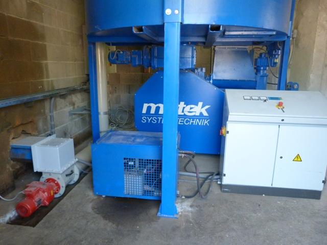 Mechanische_Brikettpresse35