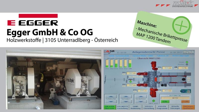 Ref._Egger Unterradlberg