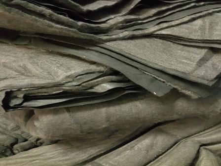 carpet & textiles